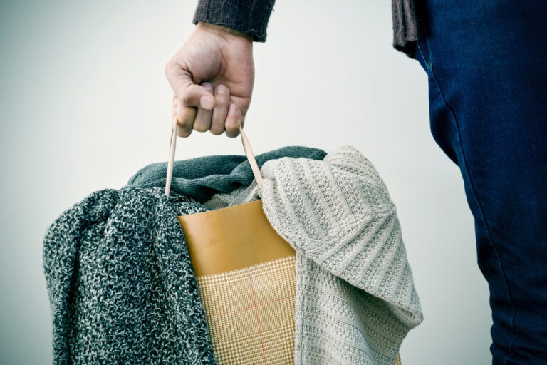 Test Blog for Dry Cleaning